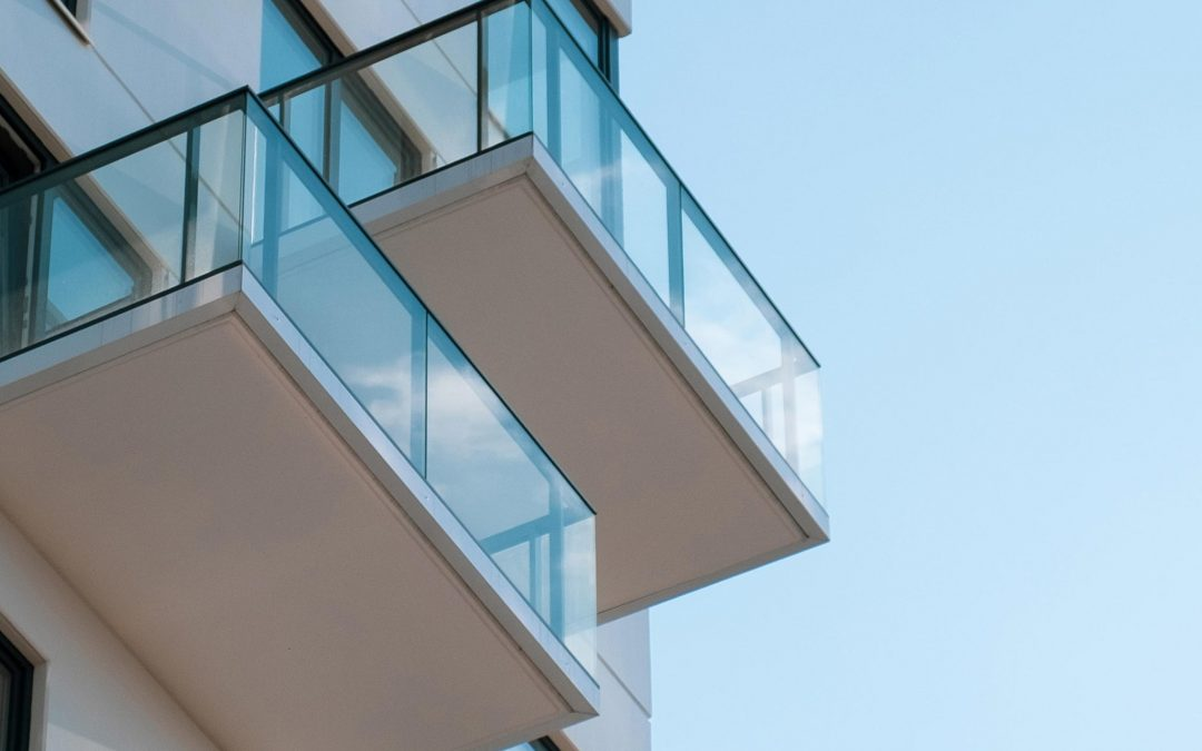 Baumängel und Bauschäden in der Immobilienbewertung