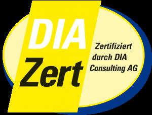 DIAzert Consulting