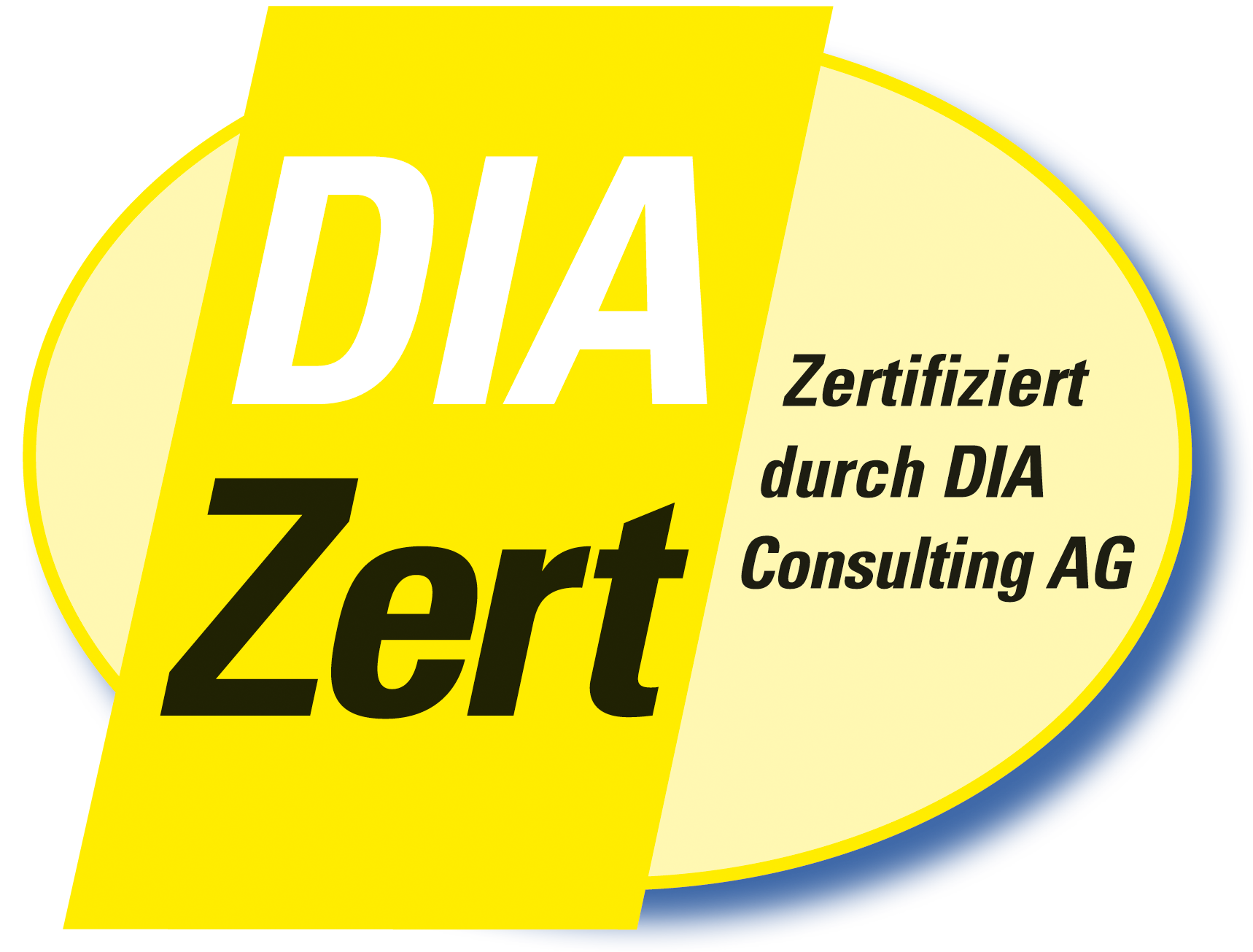 DIAzert Consulting