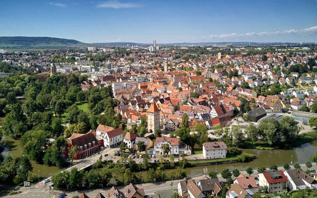 Der Immobilienmarkt im Rems-Murr-Kreis