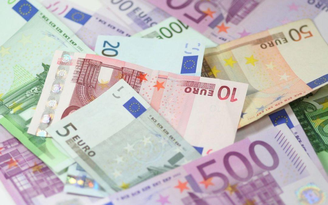 Keine Grundsteuersenkung in Stuttgart