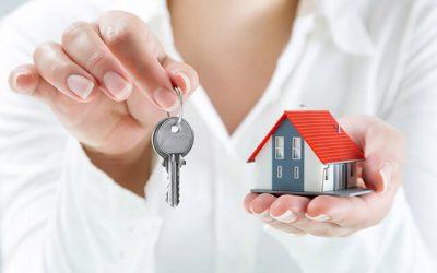 Gutachterliche Beratung beim Haus- und Wohnungskauf