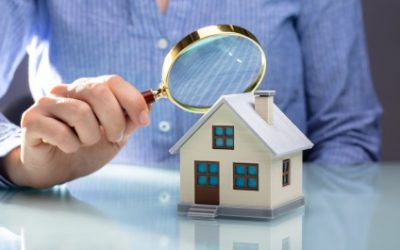 Was macht ein Immobiliensachverständiger?